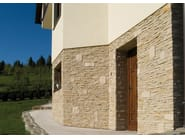 Wall tiles with stone effect SESTRIERE - Gruppo Industriale Tegolaia