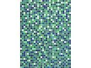 Glass mosaic VENEZIA - Elements Mosaic