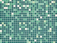 Glass mosaic CAPRI - Elements Mosaic