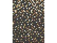 Glass mosaic FIRENZE - Elements Mosaic