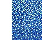 Glass mosaic GENOA - Elements Mosaic