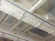 Gypsum plaster VERMIPLASTER® - Knauf Italia