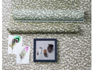 Motif wallpaper FEATHER - Zimmer + Rohde