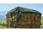 High Resistance polyethylene garden furniture cover COVER ALL - TENAX