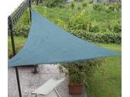 Shading netting kit SUNSHINE KIT - TENAX