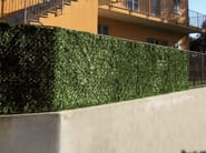 Total screening synthetic hedge DIVY EXTRA - TENAX