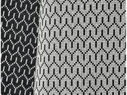 Upholstery fabric STRADA - LELIEVRE