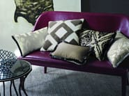 Jacquard upholstery fabric AFFAIR | Upholstery fabric - Zimmer + Rohde
