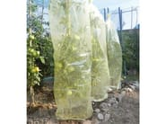 Garden and plant netting MR. TOMATO - TENAX