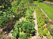 Garden and plant netting AVIARY - TENAX
