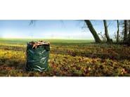 Bag for leaves collection GARDEN BAG 100 - TENAX