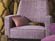 Upholstery fabric MODERNA - Zimmer + Rohde