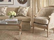 Animalier upholstery fabric EQUUS VELVET - Zimmer + Rohde