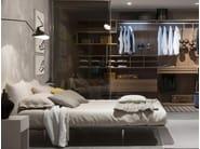 Bedroom set PICÀ Z403 - Zalf