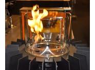 Bioethanol burner BURNER I - GlammFire