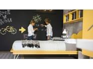 Teenage bedroom Z332 - Zalf