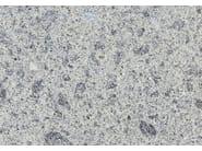 Natural stone wall/floor tiles Limestone, travertine and sandstone - DANILO RAMAZZOTTI ITALIAN HOUSE FLOOR
