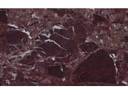 Marble wall/floor tiles Marble - DANILO RAMAZZOTTI ITALIAN HOUSE FLOOR