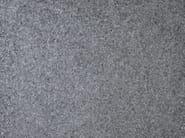 Natural stone and Venetian glass powder wall/floor tiles POLVERE DI STELLE - DANILO RAMAZZOTTI ITALIAN HOUSE FLOOR