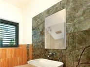 Natural stone wall/floor tiles BROCCATELLO - DANILO RAMAZZOTTI ITALIAN HOUSE FLOOR