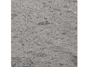 Roccia Trachite Grigia