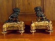 Decorative object 42600 | Decorative object - Tisserant