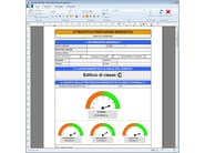 Energy certification MASTERCLIMA - AERMEC