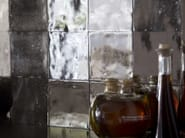 Wall tiles 10714 | Wall tiles - Dauby