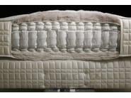 Cashmere mattress PARIS - ISTANBUL   Mattress - Treca Interiors Paris