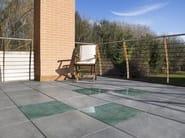 Marble outdoor floor tiles GLI SPECIALI | MARBLE - FAVARO1