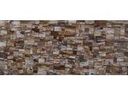 Natural stone wall/floor tiles Semiprecious - DANILO RAMAZZOTTI ITALIAN HOUSE FLOOR