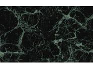 Marble flooring Modul stone light - DANILO RAMAZZOTTI ITALIAN HOUSE FLOOR