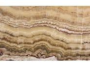 Onyx wall/floor tiles Onyx - DANILO RAMAZZOTTI ITALIAN HOUSE FLOOR