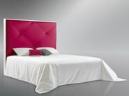 High headboard for double bed ADELE - Treca Interiors Paris