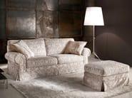 3 seater sofa POSITANO - Divanidea