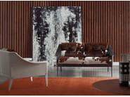 2 seater sofa DEZZA | Sofa - Poltrona Frau
