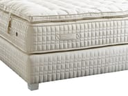 Bed base GRAND CONFORT | GIROLETTO | Bed base - Treca Interiors Paris