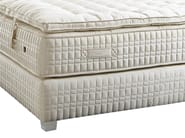 Bed base EXTRA FERME | GIROLETTO | Bed base - Treca Interiors Paris