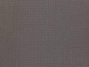 Silk fabric for curtains EVEN - Dedar