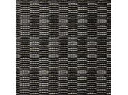 Upholstery fabric KOTAKOT - Dedar