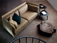 2 seater sofa ALONE   Sofa - Poltrona Frau