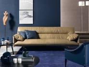 Sofa ANTOHN - Poltrona Frau