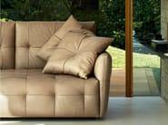 Tufted sofa DUVET | Sofa - Poltrona Frau