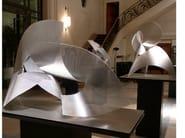 Sculpture LANGKAWI - Thierry Vidé design