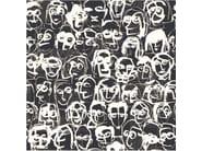 Les Amis-18980-987