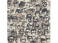 Les Amis-18983-273
