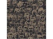Les Amis-18984-286