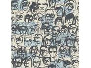 Les Amis-18982-334