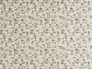 Nonwoven wallpaper NIN - Equipo DRT
