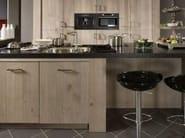 Metal Furniture Handle PMQ 96 | Furniture Handle - Dauby
